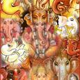 Ganesh4