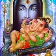 Ganesh9