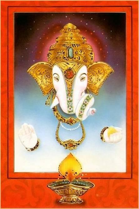 Ganesh2